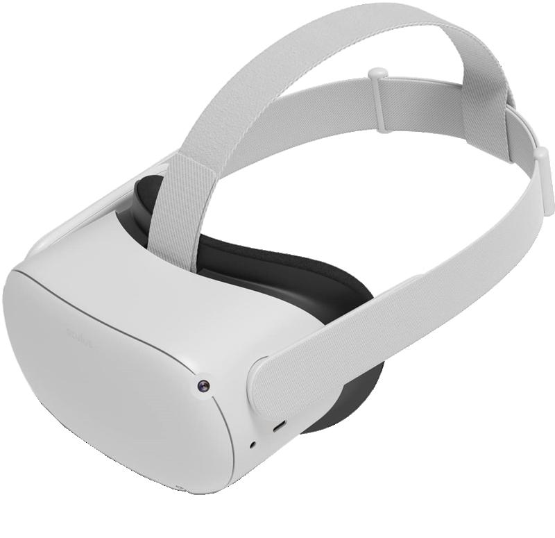 oculus-quest-2-reco.png