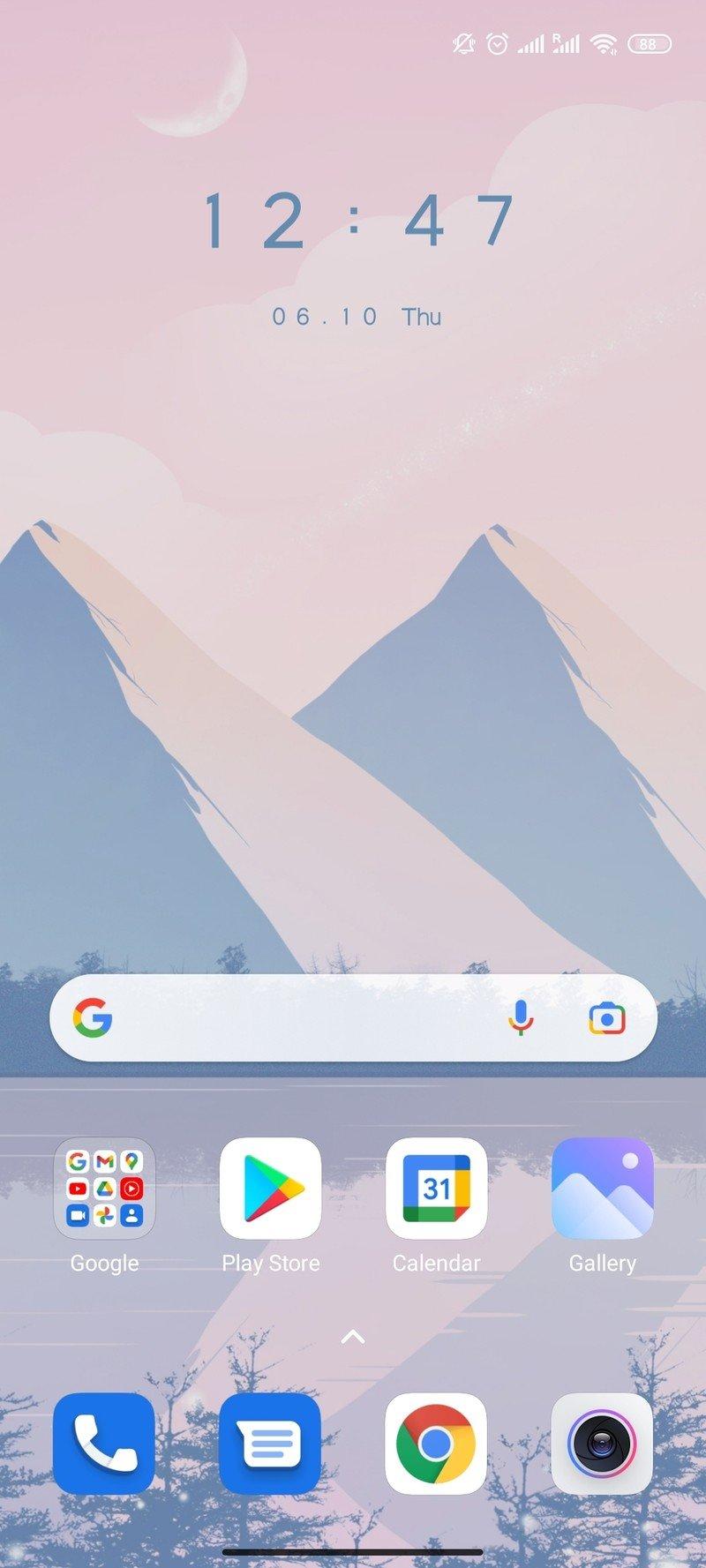android-11-home-screenshot.jpg