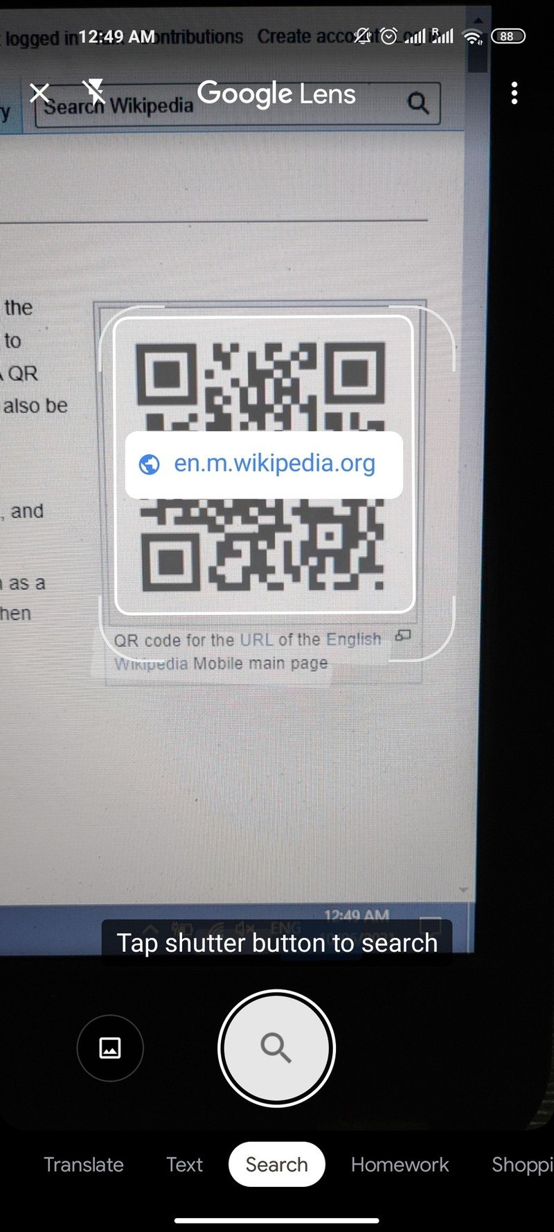 android-scan-qr-code-3.jpg