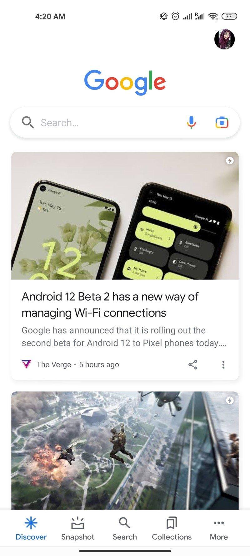 android-google-app-screenshot.jpg
