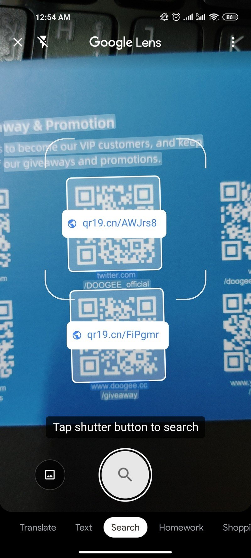 android-scan-qr-code-5.jpg