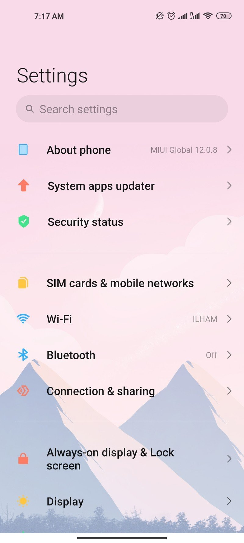 android-11-settings.jpg