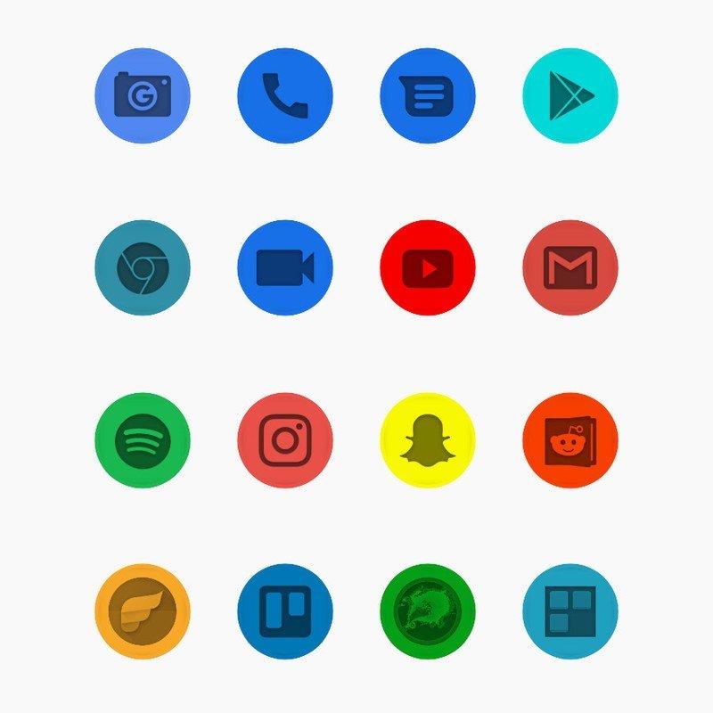 icon-pack-studio-icons-pixel-4_0.jpg