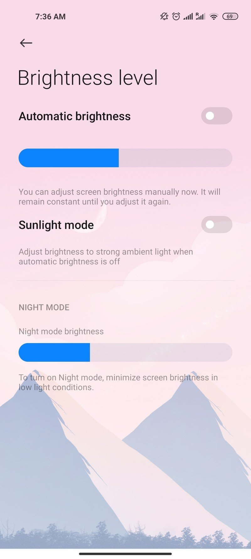 android-11-brightness-0.jpg