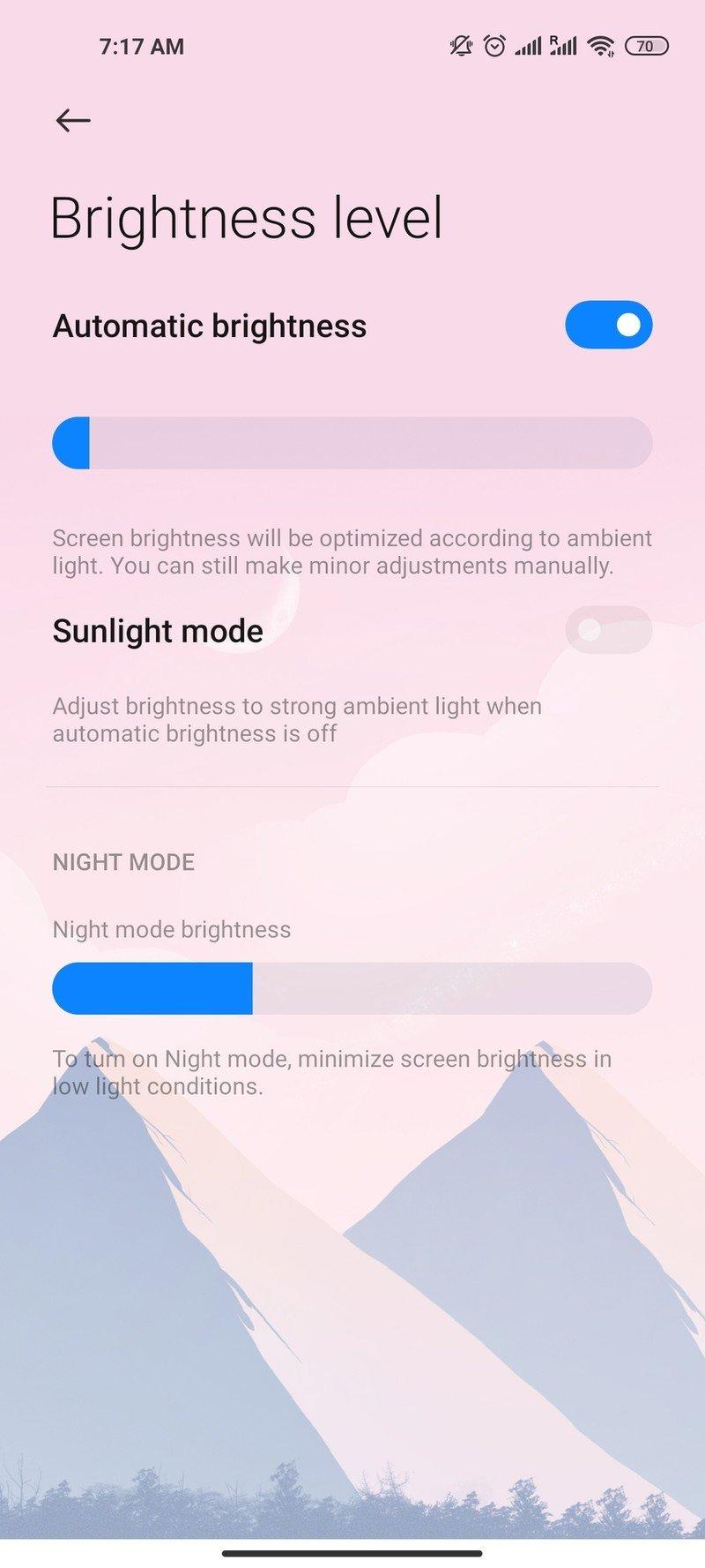 android-11-brightness-settings.jpg
