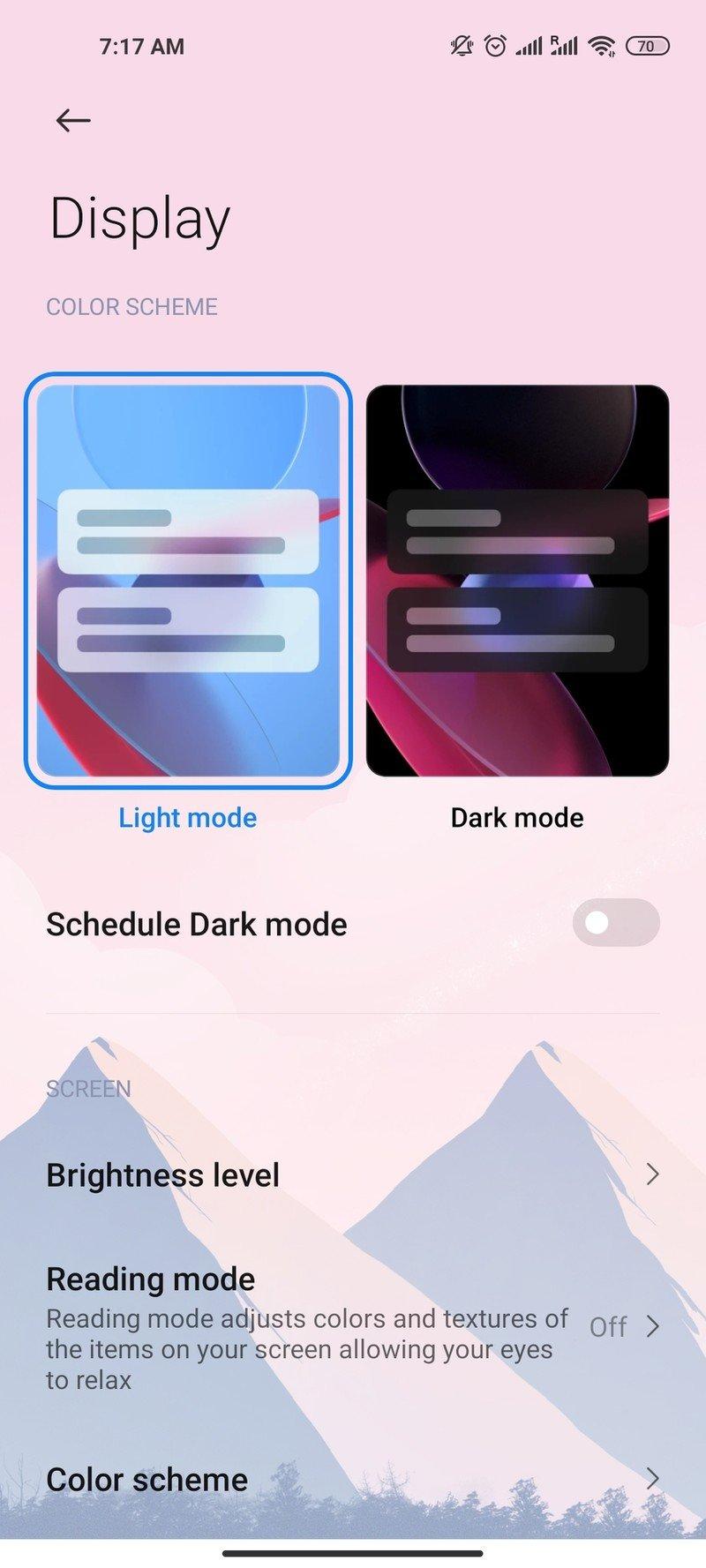 android-11-display-settings.jpg
