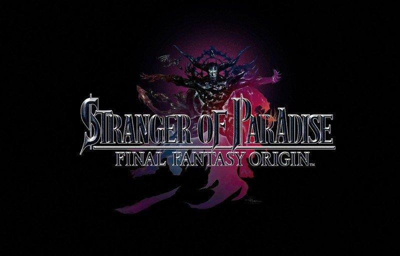 stranger-of-paradise.jpg
