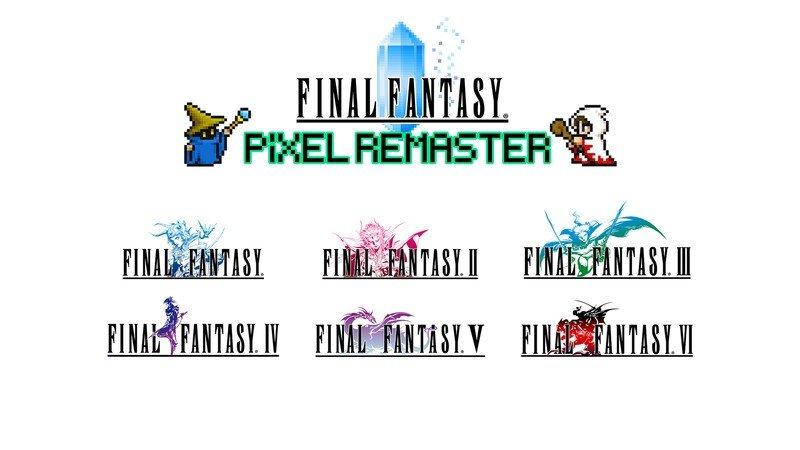 final-fantasy-pixel-remaster-2.jpg