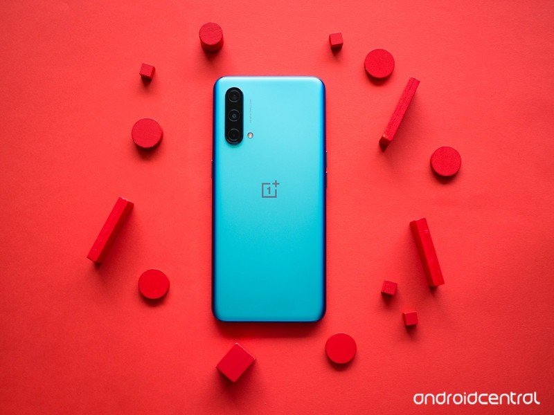 OnePlus Nord CE 5G review: Too little too late