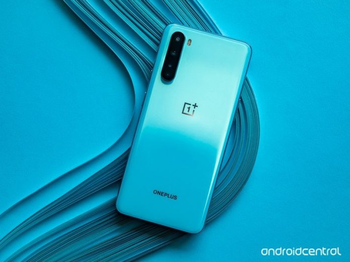 Here's the latest news, leaks and more surrounding the OnePlus Nord 2