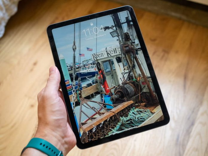 Which Apple iPad should you buy on Prime Day?