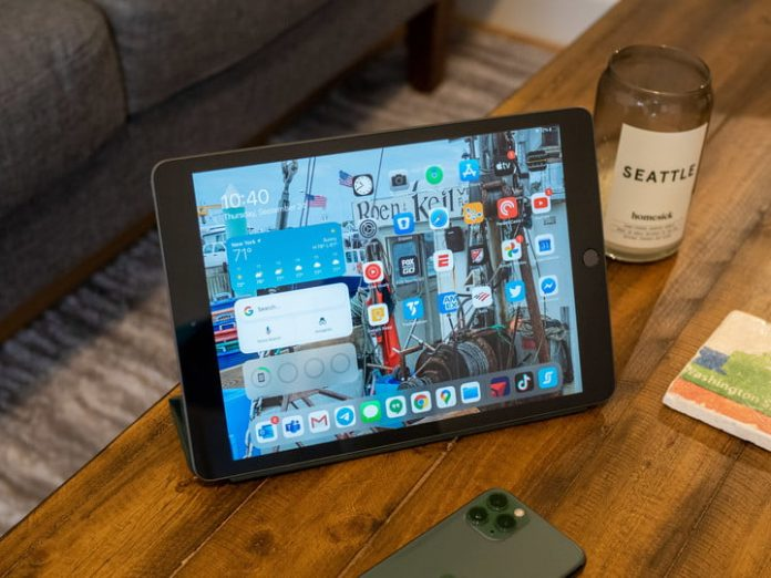 We can't believe how cheap these Apple products are before Prime Day
