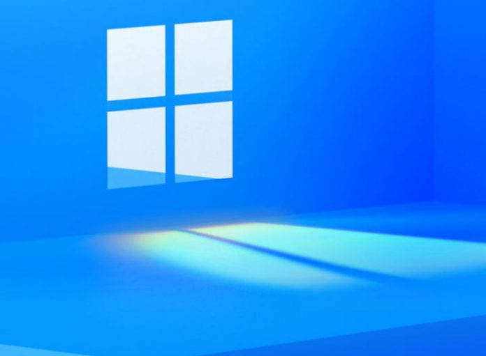 Ahead of the rumored Windows 11, Microsoft hints at the end of Windows 10
