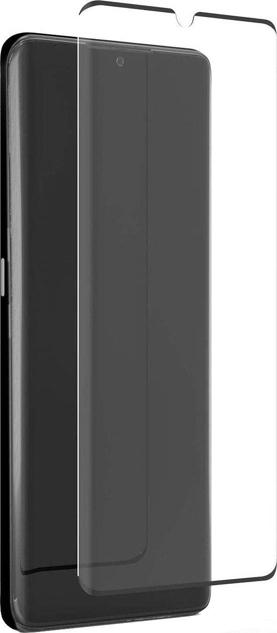 puregear-hd-tcl-10-pro-screen-protector-