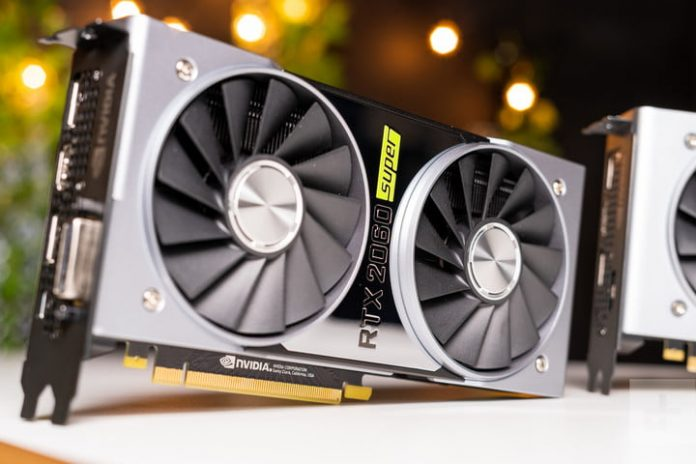 Nvidia to finally bolster production of RTX 30-series GPUs to counter shortage