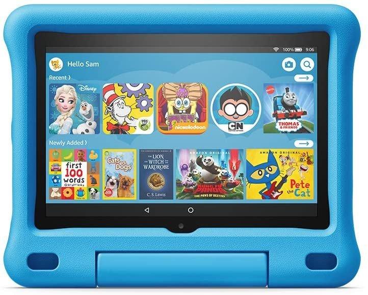 amazon-fire-hd-8-kids-tablet.jpg
