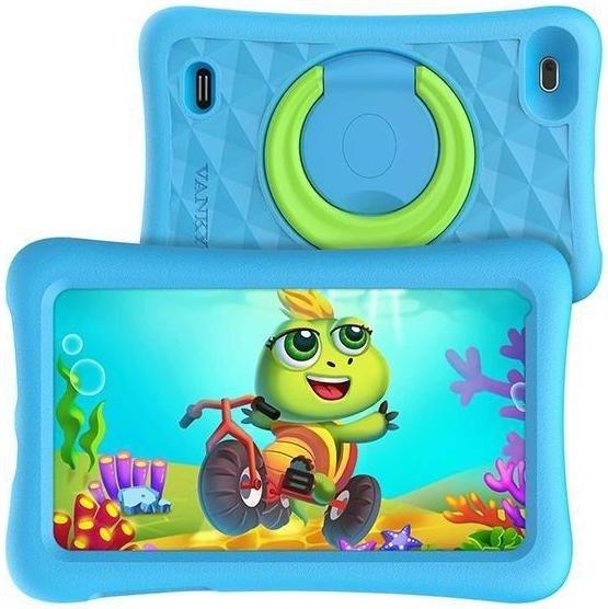 vankyo-matrixpad-z1-kids-tablet.jpg