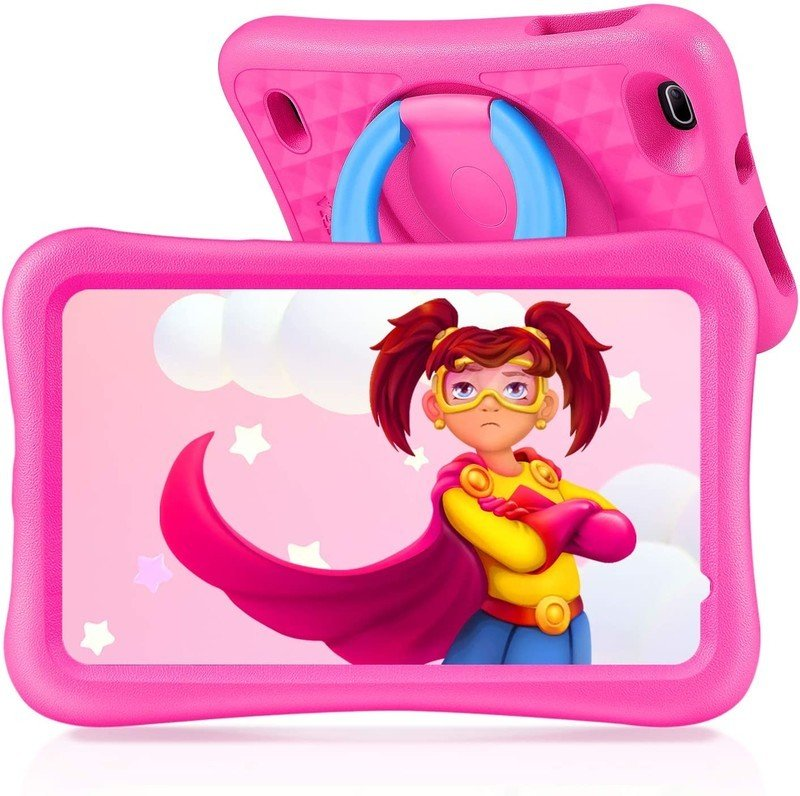 vankyo-matrixpad-s8-kids-tablet.jpg