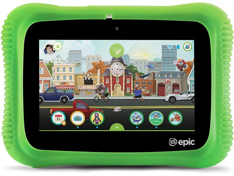 leapfrog-epic-academy-edition-tablet.jpg