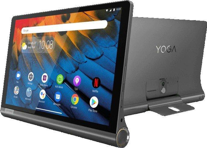lenovo-tablet-yoga-smart-tab-render.jpg