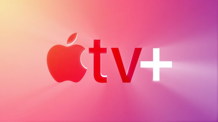 Apple to Reduce Apple TV+ Free Trial to Three Months From July 1