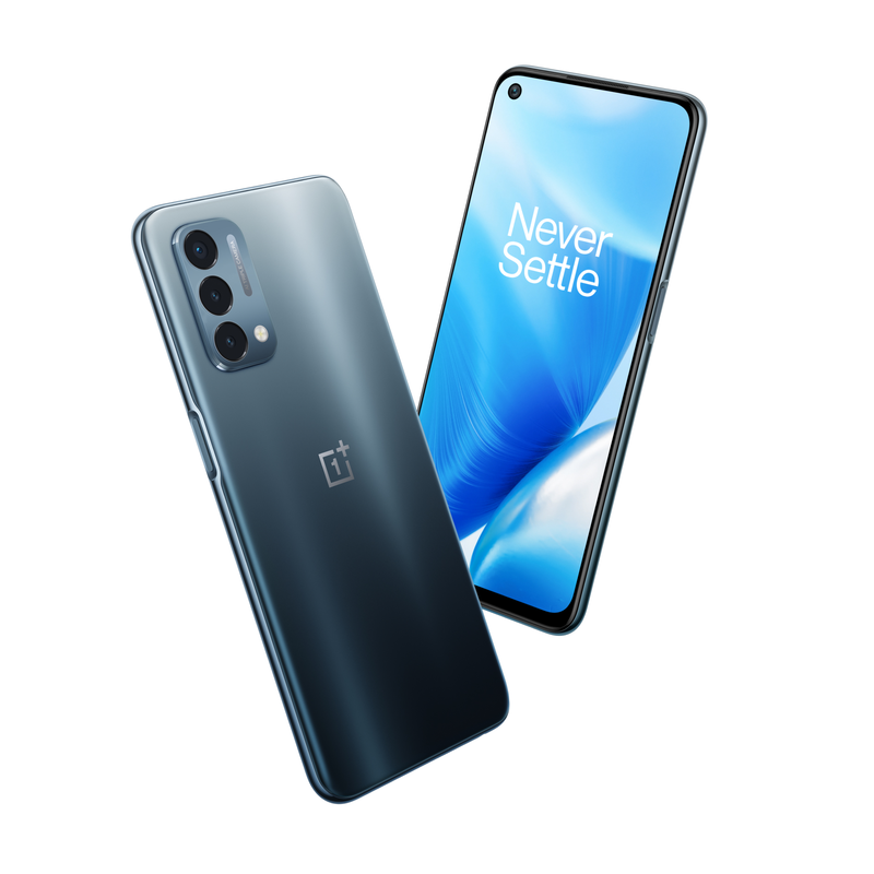 oneplus-nord-n200-5g-2.png