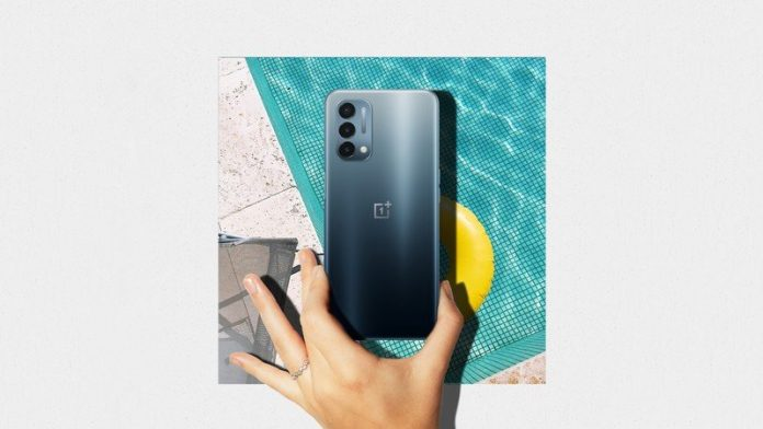 The OnePlus Nord N200 5G arrives in the US later this month for just $240