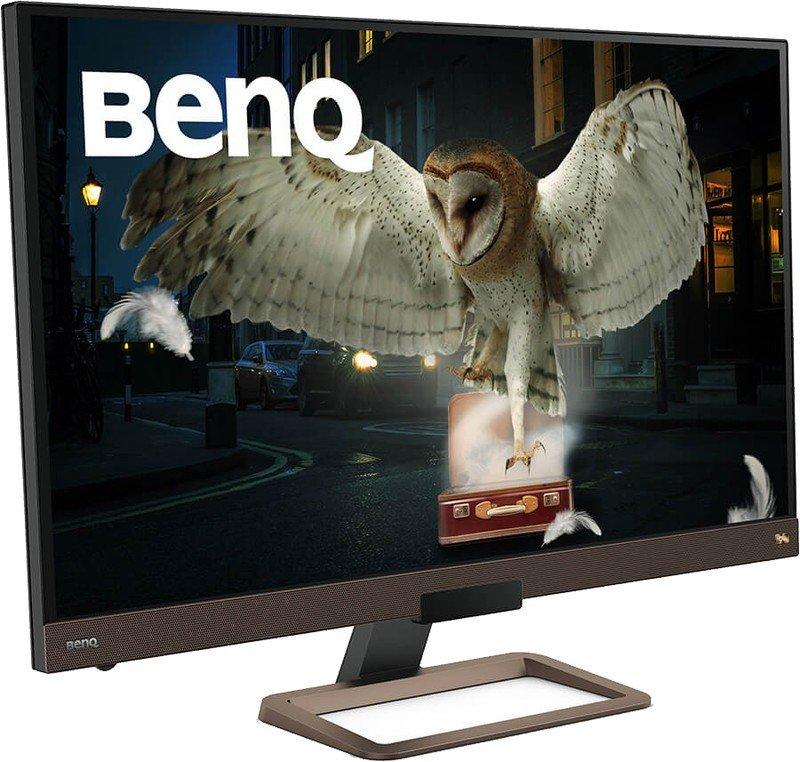 benq-ew3280u-render.jpg