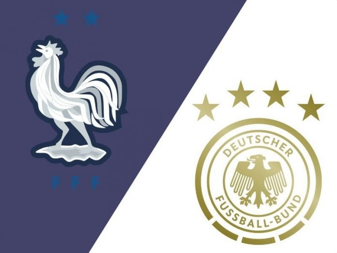 France vs Germany live stream: How to watch the Euro 2020 game online