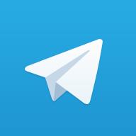 telegram-icon.png?itok=Sm5sd5Tr