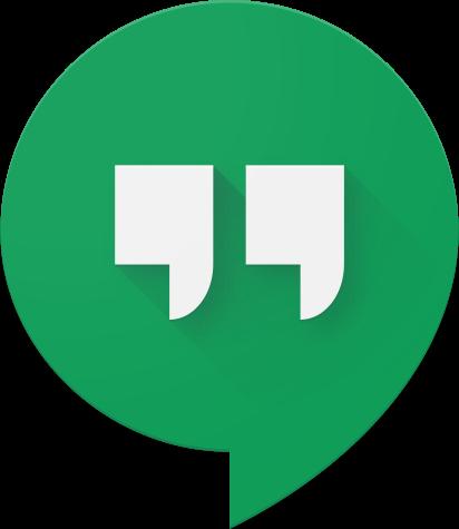 hangouts-app-icon-cropped.png?itok=5pdMH