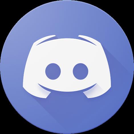 discord-app-icon.png?itok=0G6v31Ig