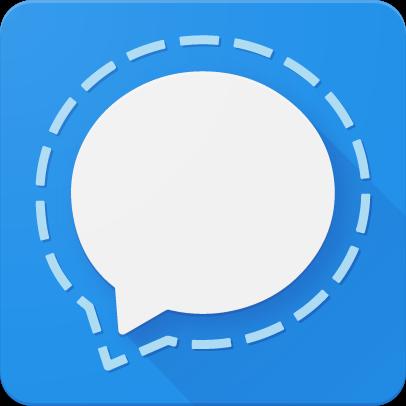 signal-messenger-app-icon.png?itok=VfI8P