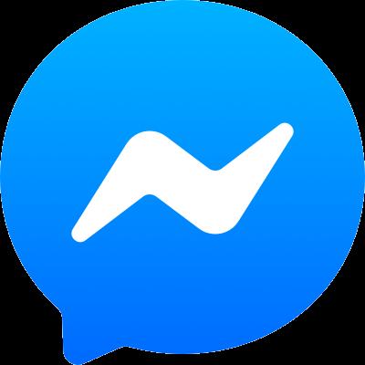 facebook-messenger-app-icon.png?itok=5Uw