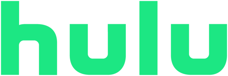 hulu-logo-392.png