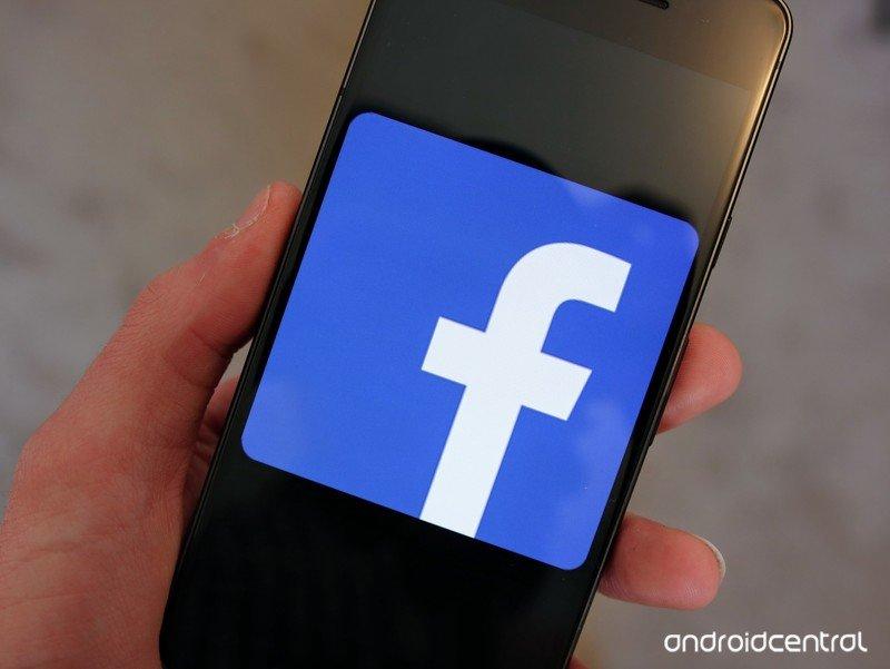 facebook-logo-pixel-2-2-6cia-6cia.jpg