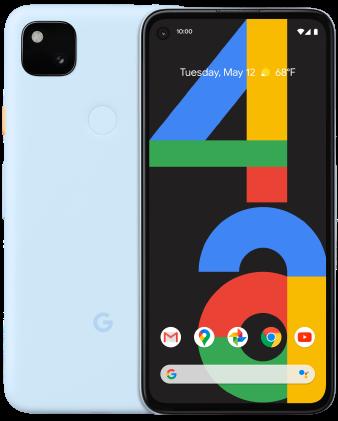 pixel-4a-barely-blue-render.png