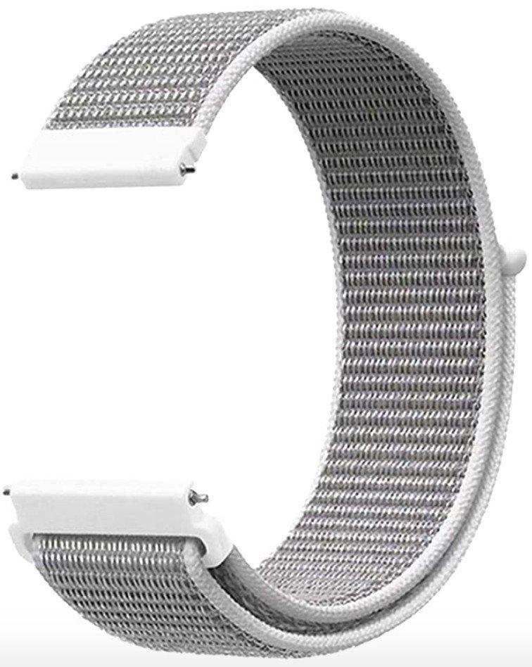 lomet-garmin-forerunner-55-nylon-band-re