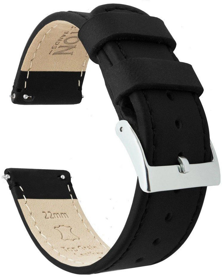 barton-leather-22mm-band-render.jpg