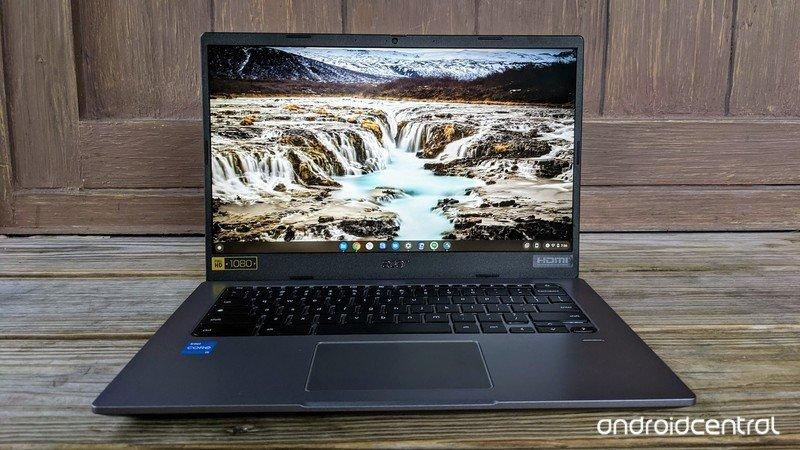 acer-chromebook-514-review-desktop-falls