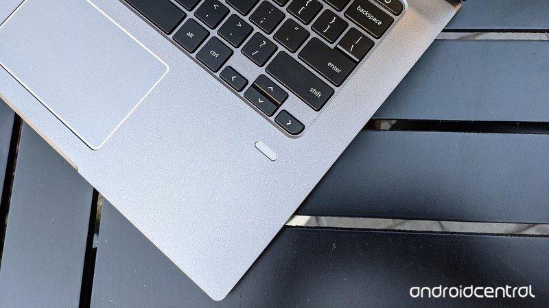 acer-chromebook-514-review-fingerprint-s