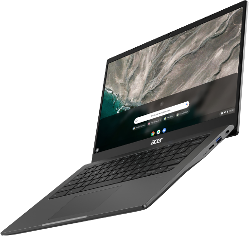acer-chromebook-spin-cb514-1w-render.png