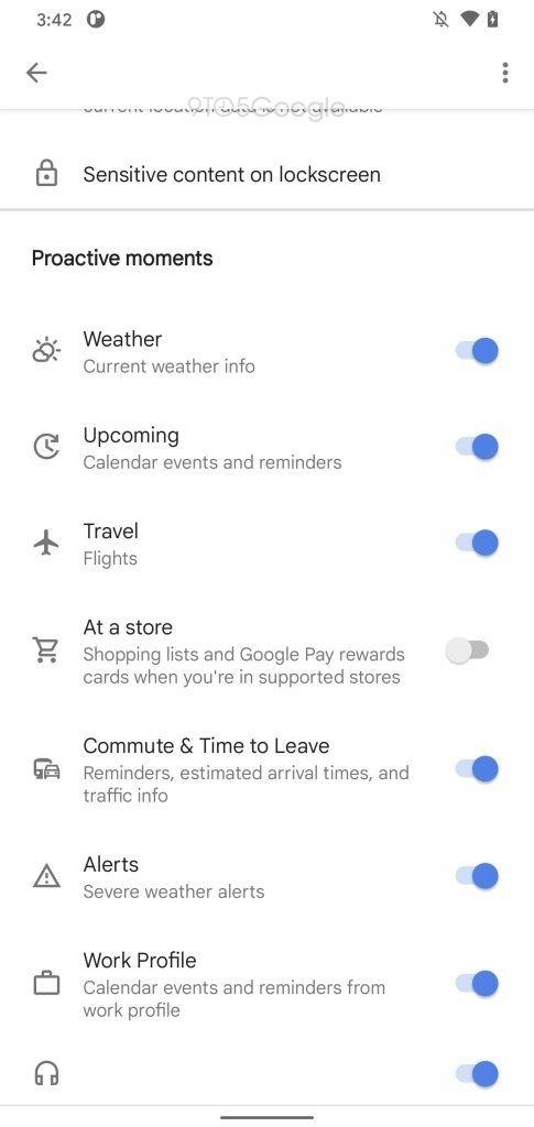 google-assistant-live-space-925-2.jpeg