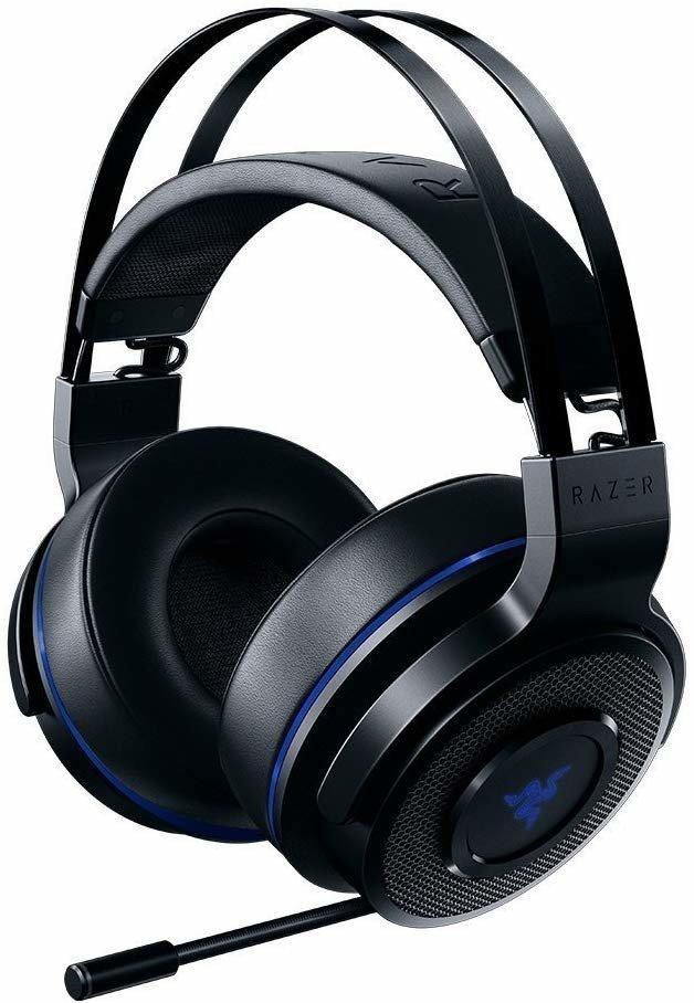 razer-thresher-ultimate-for-ps4-headset.