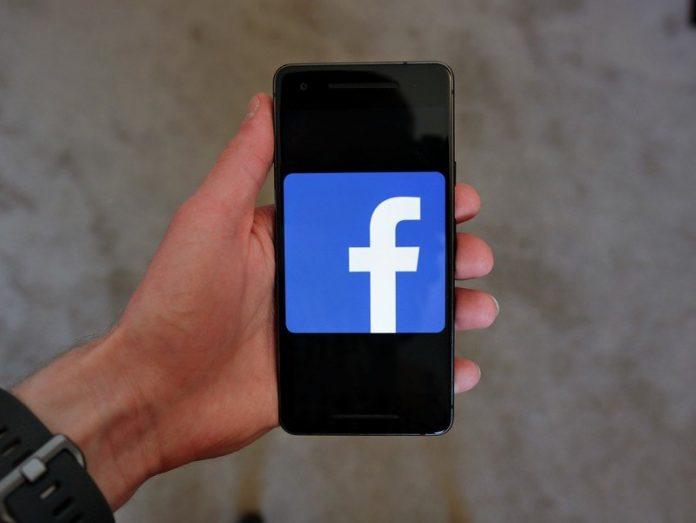 Facebook to consider satirical content when judging hate speech violations
