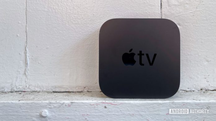 Apple TV 4K (2021) review: A worthy upgrade that you might not need