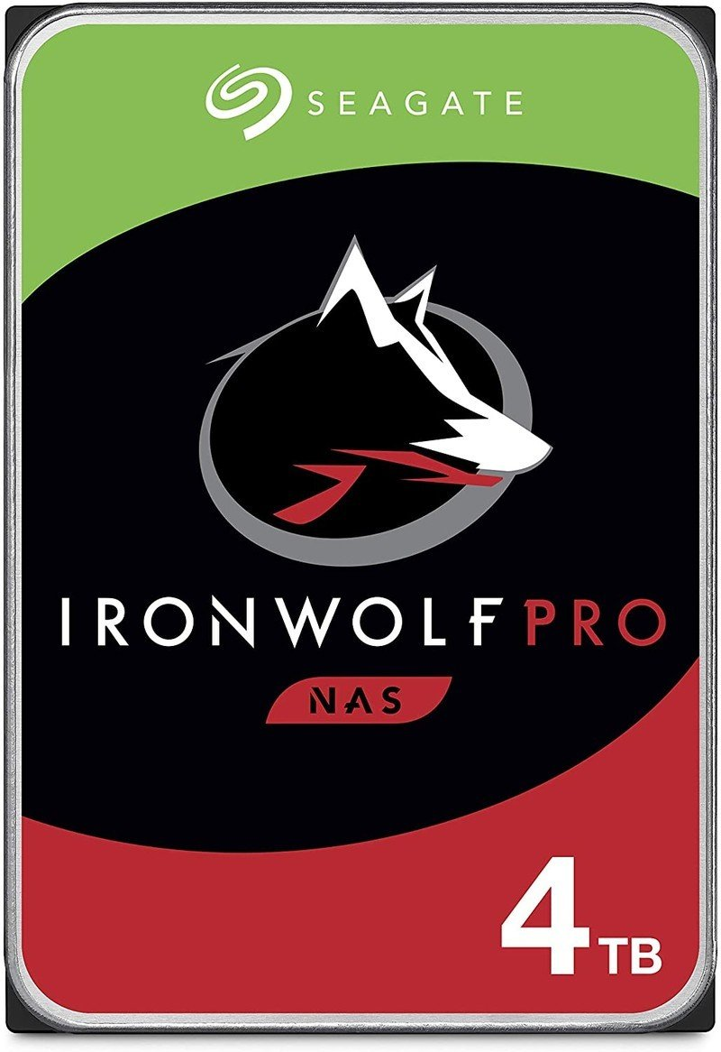 ironwolf-pro.jpg