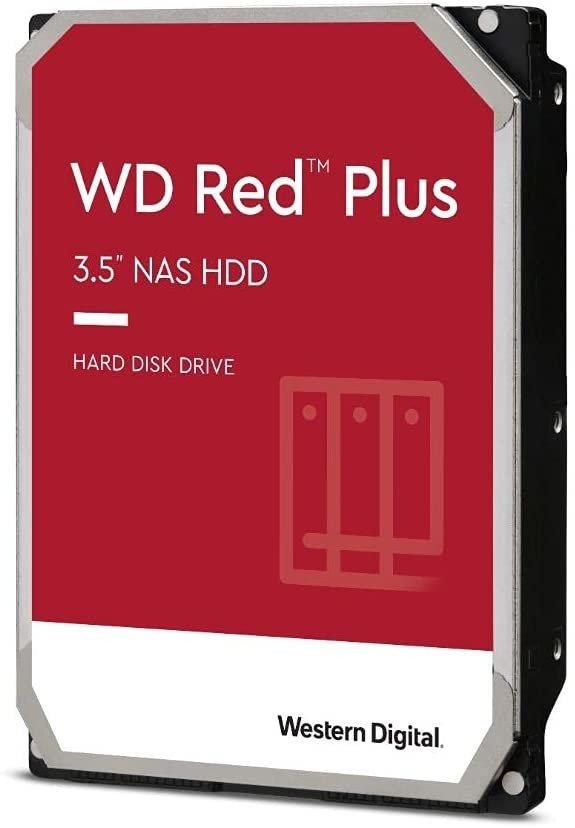 wd-red-plus.jpg