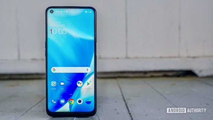 OnePlus Nord N200 review: Little more than a cheap 5G entry point