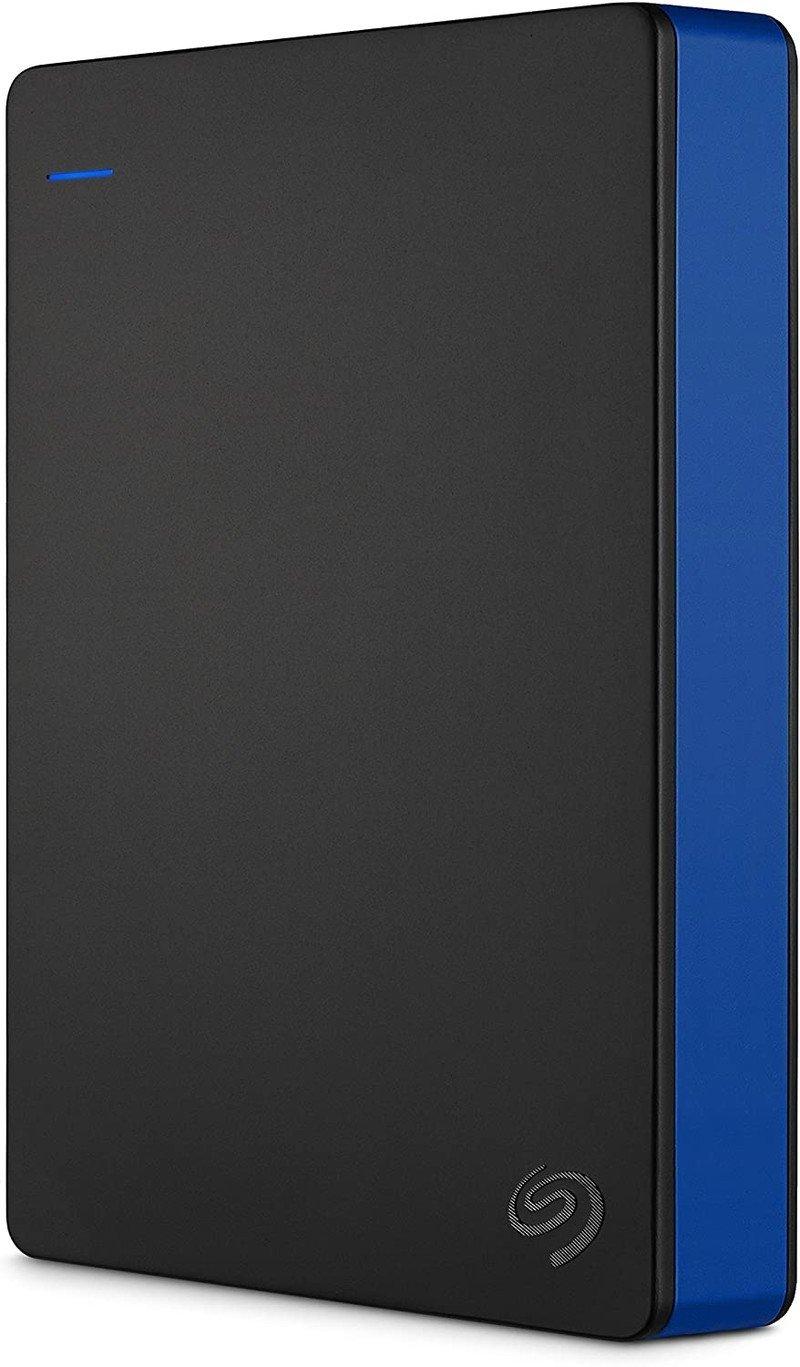 seagate-4tb-portable-hdd-ps4.jpg
